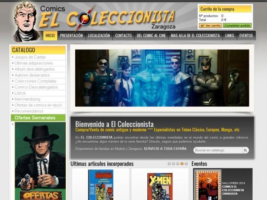 colecionista_zaragoza_comic