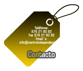 contacto_c_c_independencia