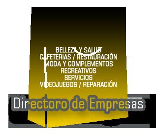 directorio_de_empresas_c_c_independencia