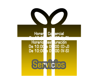 servicios_c_c_independencia