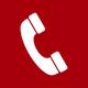 telefono_centroindependencia