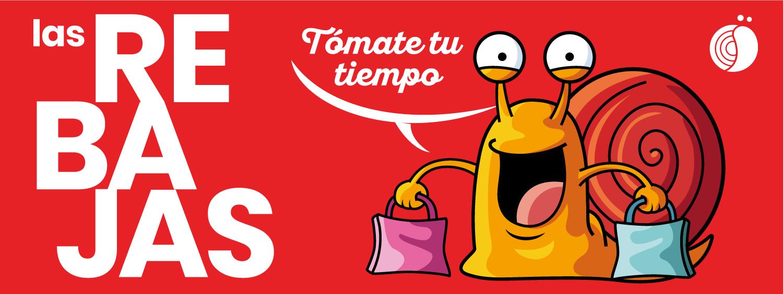 cabecera_blog_rebajas