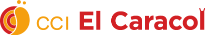 logotipoalargado_elcaracol