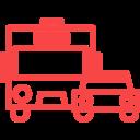 transporte-publico (1)
