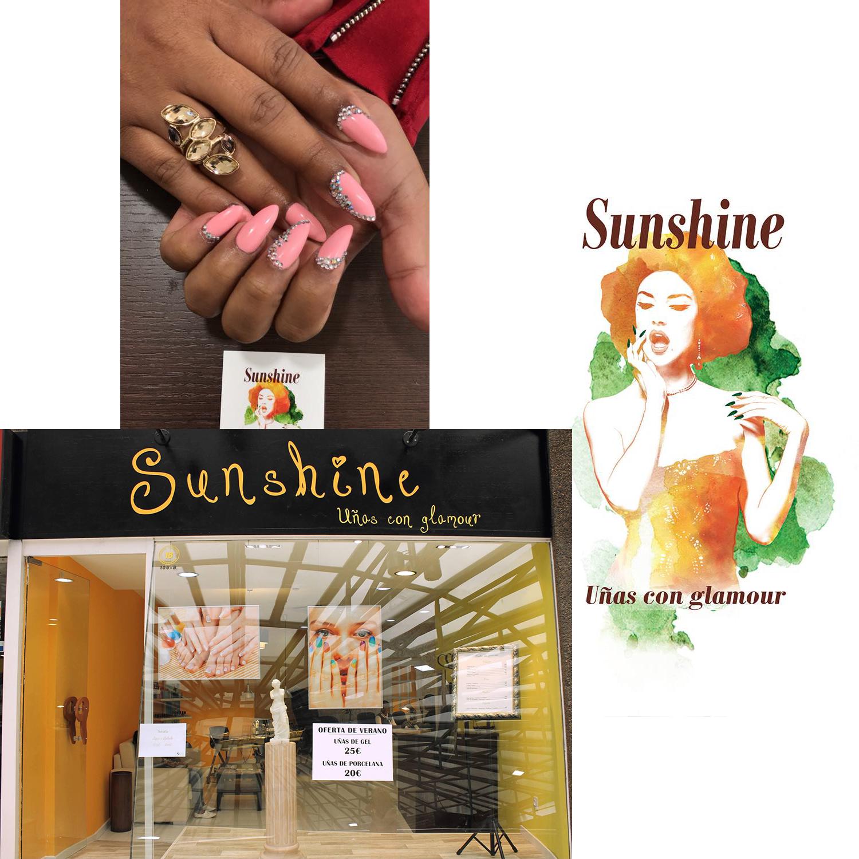 Sunshine – Centro Independencia Caracol